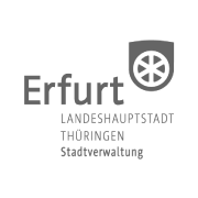 ef-180-60