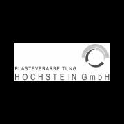 hochstein-180-60
