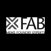 xfab-180-60