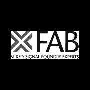 xfab2-180-60