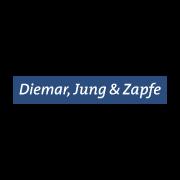 Diemar-Logo