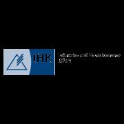 Ihk-Klient