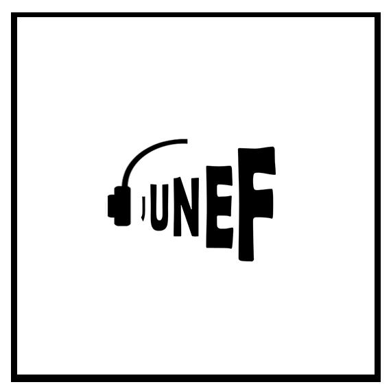Junef