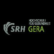 SRH-GERA